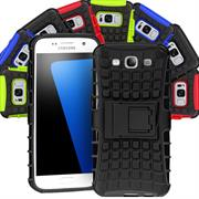 Outdoor Case für Samsung Galaxy A5 Hülle extrem robuste Schutzhülle Back Cover