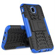 Outdoor Cover für Samsung Galaxy J7 2017 Hülle Handy Case