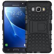 Outdoor Case für Samsung Galaxy J5 Hülle extrem robuste Schutzhülle Back Cover