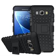 Outdoor Cover für Samsung Galaxy J5 2016 Hülle Handy Case