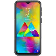 Outdoor Cover für Samsung Galaxy M20 Backcover Handy Case