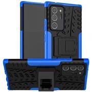Outdoor Hülle für Samsung Galaxy Note 20 Ultra Case Hybrid Armor Cover robuste Schutzhülle