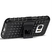Outdoor Case für Samsung Galaxy S3 / S3 Neo Hülle extrem robuste Schutzhülle Back Cover