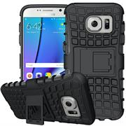 Outdoor Cover für Samsung Galaxy S7 Edge Hülle Handy Case