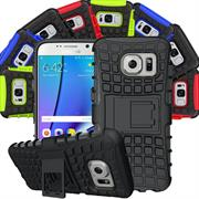 Outdoor Cover für Samsung Galaxy S7 Backcover Handy Rugged Case