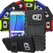 Outdoor Case für Samsung Galaxy Note 7 Hülle extrem robuste Schutzhülle Back Cover