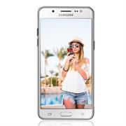 Samsung Galaxy A3 A300 Handy Hülle transparent Cover mit stylischem Motiv Silikon Case Schutzhülle