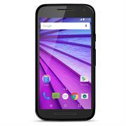 Handy Hülle für Motorola Moto E 1. Gen Backcover Silikon Case