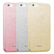 Silikon Schutz Hülle für Apple iPhone 6 Plus / 6S Plus Handy Case