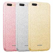 Silikon Schutz Hülle für Apple iPhone 7 Plus / 8 Plus Handy Case