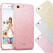 conie_mobile_rueckschalen_shiny_apple_iphone_7_titel.jpg