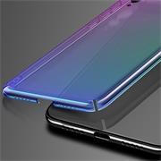 Farbwechsel Hülle für Apple iPhone 7 Plus / 8 Plus Schutzhülle Handy Case Slim Cover