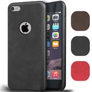 Schutzhülle für Apple iPhone 6 Plus / 6s Plus Hülle Case Ultra Slim Handy Cover