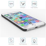 Schutzhülle für Apple iPhone 6 / 6S Hülle Case Ultra Slim Handy Cover