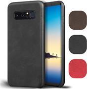 Schutzhülle für Samsung Galaxy Note 8 Hülle Case Ultra Slim Handy Cover