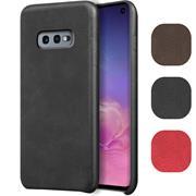 Schutzhülle für Samsung Galaxy S10e Hülle Case Ultra Slim Handy Cover