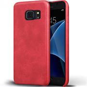 Schutzhülle für Samsung Galaxy S7 Edge Hülle Case Ultra Slim Handy Cover