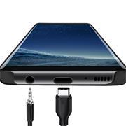 Schutzhülle für Samsung Galaxy S8 Plus Hülle Case Ultra Slim Handy Cover