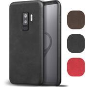 Schutzhülle für Samsung Galaxy S9 Plus Hülle Case Ultra Slim Handy Cover