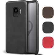 Schutzhülle für Samsung Galaxy S9 Hülle Case Ultra Slim Handy Cover