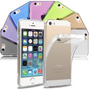 conie_mobile_rueckschalen_zero_apple_iphone_5_titel.jpg
