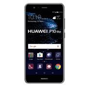 Schutzhülle für Huawei P10 Lite Hülle Transparent Slim Cover Clear Case