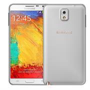 Schutzhülle für Samsung Galaxy Note 3 Neo Backcover Handy Hülle