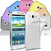 Schutzhülle für Samsung Galaxy S3 / S3 Neo Backcover Handy Hülle