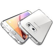 Schutzhülle für Samsung Galaxy S6 Edge Plus Backcover Handy Hülle