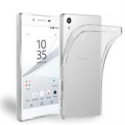 Schutzhülle für Sony Xperia Z5 Premium Backcover Handy Hülle