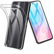 Transparente Schutzhülle für Xiaomi Mi A3 Backcover Hülle