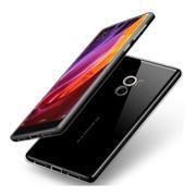 Transparente Schutzhülle für Xiaomi Mi Mix 2 Backcover Hülle