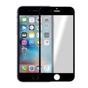 conie_mobile_schutzfolien_fullscreen_apple_iphone_6_schwarz_detail_1.jpg