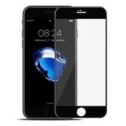 conie_mobile_schutzfolien_fullscreen_apple_iphone_7_schwarz_detail_1.jpg