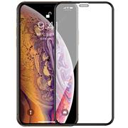 Fullscreen Panzerglas für Apple iPhone XR, iPhone 11 Glas Folie Curved Schutzfolie