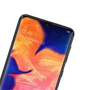 Full Screen Panzerglas für Samsung Galaxy A41 Schutzfolie Glas Vollbild Panzerfolie