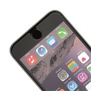 Panzerglas für Apple iPhone 6 / 6S Plus Schutzfolie Glasfolie 9H Ultra Clear Glas Folie