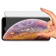 Glasfolie für Apple iPhone XS Max | iPhone 11 Pro Max Schutzfolie Panzer Scheibe Folie 9H