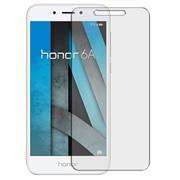 Panzerglas für Honor 6A Schutzfolie Glasfolie 9H Ultra Clear Glas Folie
