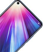 Panzerglas für Huawei P40 Lite E Glas Folie Displayschutz Schutzfolie
