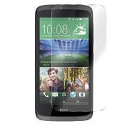 Panzerglas für HTC Desire 526 / 526g Schutzfolie Glasfolie 9H Ultra Clear Glas Folie