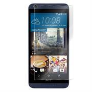 Panzerglas für HTC Desire 626 / 626G Schutzfolie Glasfolie 9H Ultra Clear Glas Folie