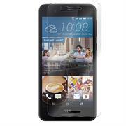 Panzerglas für HTC Desire 728G Schutzfolie Glasfolie 9H Ultra Clear Glas Folie