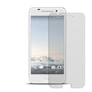 Panzerglas für HTC One A9 Glas Folie Displayschutz Schutzfolie