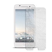 Panzerglas für HTC One A9 Schutzfolie Glasfolie 9H Ultra Clear Glas Folie
