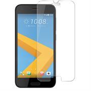 Panzerglas für HTC A9s Schutzfolie Glasfolie 9H Ultra Clear Glas Folie