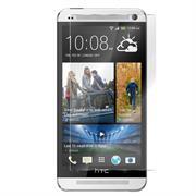 conie_mobile_schutzfolien_glas_htc_one_m7_titel.jpg