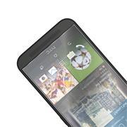 Glasfolie für HTC One M9 Schutzfolie Panzer Scheibe Folie Display Schutzglas 9H