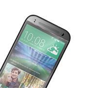 Panzerglas für HTC One Mini 2 Schutzfolie Glasfolie 9H Ultra Clear Glas Folie