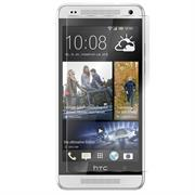 Panzerglas für HTC One Mini Schutzfolie Glasfolie 9H Ultra Clear Glas Folie